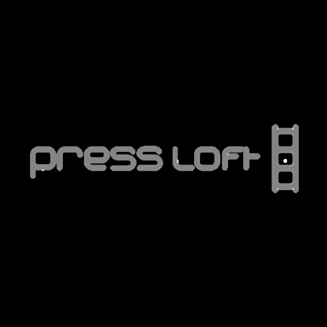 Press loft